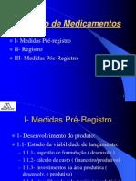 Workshop - Registro - PeD