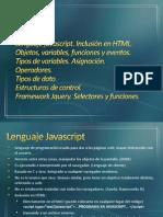 PHP-OOP Clase 3