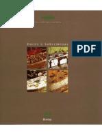 Doces-e-Sobremesas.pdf