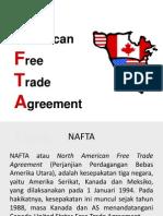 Nafta Presentasi