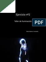 Ejercicio nº2 PDF Marta Ramirez