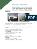 radiofrecuencia_tripolar