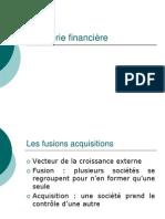 Ingénérie_financière
