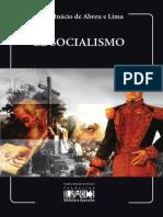 José Inácio de Abreu e Lima - Socialismo.pdf