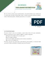 Acertijo 24.pdf