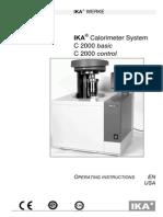 Manual de operación IKA C2000 English.pdf