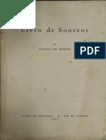 Moraes, Vinicius - Sonetos.pdf