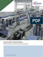 automatizari industriale 2013