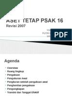 PSAK-16-ASET-TETAP-1209