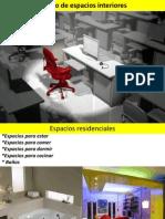 diseño_espacios