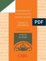 documentos del CEJIL.pdf