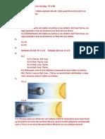 correo dos exerccios do manual da pg 79  80
