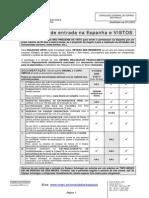 Lista Documentos