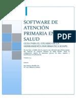 4 MB SOAPS_Manual _Usuario_ultimo _v104 (NXPowerLite)