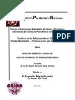 Analisis+de+la+adhesion+de+un+sistema+rueda+neumatica-pista[1].pdf