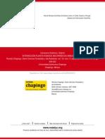INTERACCIÓN PLANTA-HONGOS MICORRÍZICOS ARBUSCULARES.pdf