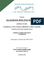 elezioni_2013.pdf elezioni_2013.pdf elezioni_2013.pdf elezioni_2013.pdf