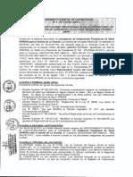 Contrato_IPRES Para La_Victoria 2013