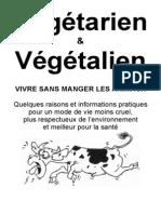 2519592 Guide Vegetarien Lien 2004 12