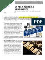2013.05.10_eesc_portalk3_um_mundo_pelo_olhar_do_movimento_estudantil.pdf