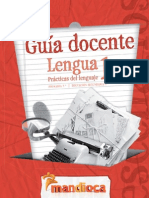 10GD Lengua