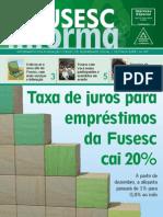 FusescInforma_147_Novembro2009_h