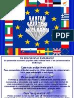 uniunea_europeana.pps
