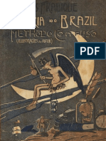 LEMAD-DH-USP_Historia Do Brasil Metodo Confuso_Mendes Fradique_1923