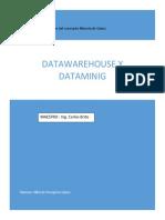 Definición del concepto de minería de datos.docx