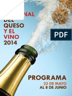 Programa FNQV.pdf