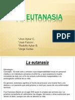 FITOO EUTANASIA