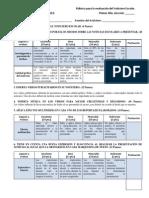 Rúbrica para Noticiero.pdf