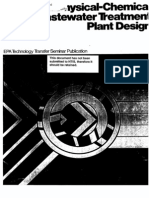 625473002a (Physical-Chemical Wastewater Treatment Plant Design)