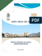 CUENTA PUBLICA 2009.pdf