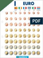 Info Euro Es