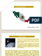 CATASTRO MEXICO.ppt