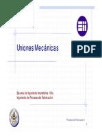 PFI_Uniones Mecánicas.pdf