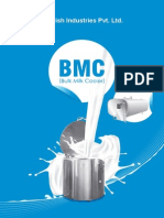 Bmc Brochure Web