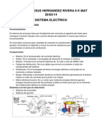 Investigacion Electrico Electronico