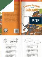 Cuentos Pintados y Otras Fábulas.pdf