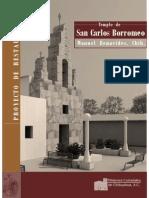 Proyecto de Restauracion San Carlos