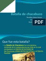 Batalla de chacabuco.pptx