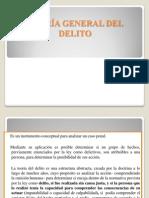 TEORÍA GENERAL DEL DELITO.pptx