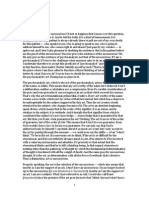 JAMillerSx.pdf