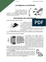 lenguajecinematografico1