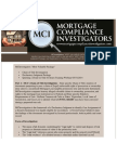MCInvestigators MVPackage Chain of Title Collection