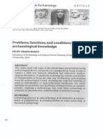 2001 JSA1 Criado Problems Functions