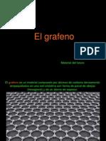 Grafeno_2[1].ppt