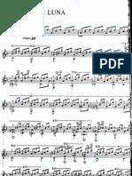 Beethoven ChiaroDiLuna