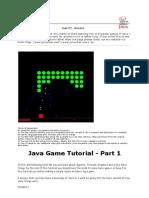 Apostila de Java Php Vbscript e ASP